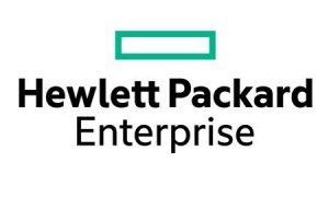 Hewlett Packard Enterprise Kabel Eth 2.1m CAT5e RJ45 M/MC/O Cable C7539A
