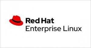 Hewlett Packard Enterprise Licencja RHEL SAP App Vrtl DC 5y r 24x7 E-LTU Q5W26AAE