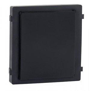 Hikvision Modul zaslepiajacy DS-KD-BK