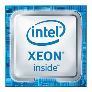 Hewlett Packard Enterprise Intel Xeon-P 8176 Kit DL360 Gen10 870982-B21