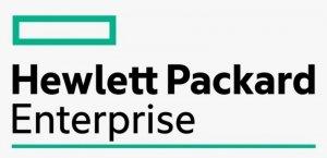Hewlett Packard Enterprise VMw vRealize Suite Ent per PLU 5 lat ELTU P9U33BAE