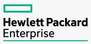 Hewlett Packard Enterprise VMw NSX DC Ent+ 1P 5 lat LTU R0Y40A