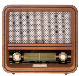 Camry Radio retro CR1188