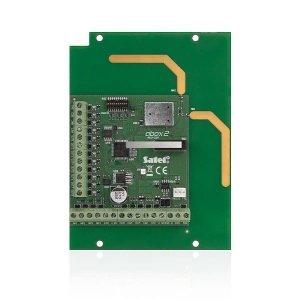 Satel Kontroler systemu Abax 2 ACU-220