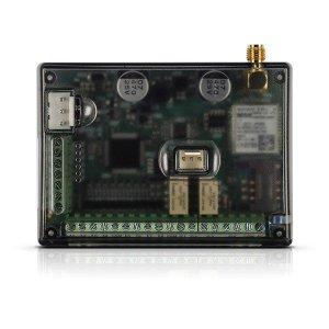 Satel Moduł monitorujący GPRS-A Kontaktronowy