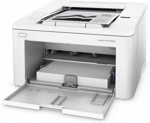 HP Drukarka LaserJet Pro M203dw G3Q47A