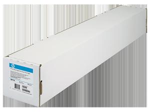 Nośnik HP Opaque Scrim — 1067 mm x 15,2 m 460 g/m² Q1899B