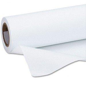 Canon papier powlekany w roli do plotera MATT (914x30m - 180g) CF7215A001AA