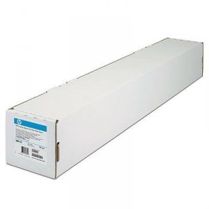 HP Heavy Textile Banner (2642mm x 50m) - CG437A