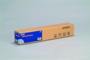 Papier w roli do plotera Epson Presentation Matte, 610 x 25 m, 24'' 172g/m2 C13S041295