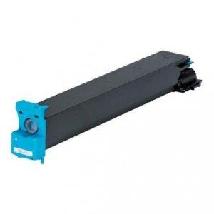 Toner Konica-Minolta C300/C352 TN-312 cyan