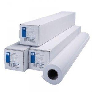 Papier HP Instant-Dry Photo, lekko blyszczacy, uniwersalny 190 g/m2- 60'' 1524 mm x 30.5 m Q6583A