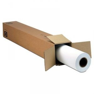 Papier HP Everyday Pigment Ink Satin Photo (610mm x 30,5m) - Q8920A