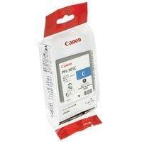 Tusz Canon PFI-101C Cyan 130ml do iPF5000 iPF5100 iPF6100 iPF6200 CF0884B001AA