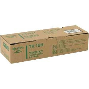 Toner KYOCERA TK-16H black do FS/W 600