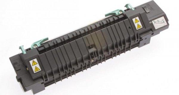 Grzałka utrwalająca do Epson AcuLaser C4100, wyd. około 100 tys. stron w czerni 25 tys. stron w kolorze.
