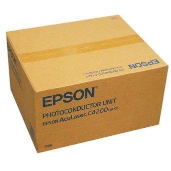 Bęben Epson do serii AcuLaser C4200