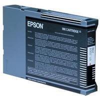 Atrament Light Light Black 110 ml. do Epson Stylus Pro 7800/7880/9800/9880 C13T602900