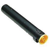 Toner yellow do Epson AcuLaser C9100/C9100PS/C9100DT wyd. 12 000 stron A4 przy 5% pokryciu