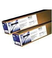Papier w roli HP Special Inkjet 90 g/m2-36''/914 mm x 45.7 m 51631E