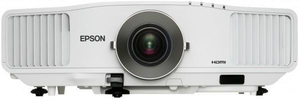Projektor multimedialny EPSON EB-G5150NL