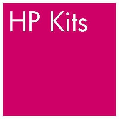 HP Lj M5035 MFP 220V PM Kit 220V preventative maintenance kit for the HP LaserJet M5035 MFP and HP LaserJet M5025 MFP Q7833A