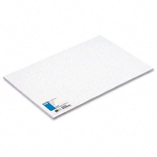 Papier w ark. HP Coated SMP 90 g/m2-A1+/610 mm x 914 mm/100 ark.