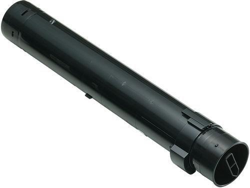 Toner czarny do Epson AcuLaser C9100/C9100PS/C9100DT wyd. 15 000 stron A4 przy 5% pokryciu