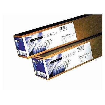 Papier powlekany HP Inkjet (458mm x 45,7m) - Q7897A