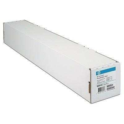 Papier w roli HP Universal Photo-realistic 195 g/m2 36''/914 mm x 45,7 m Q8686AE