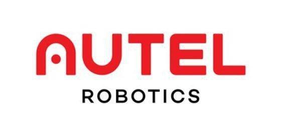 Rozszerzenie gwarancji Autel Robotics Care - EVO II Dual 640T