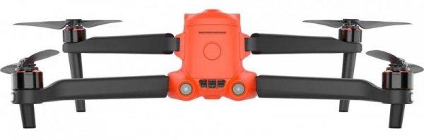 AUTEL Robotic EVO II Pro(EU)