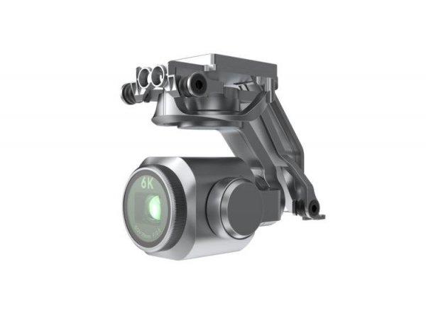 Kamera do drona Autel EVO II Pro Gimbal Camera