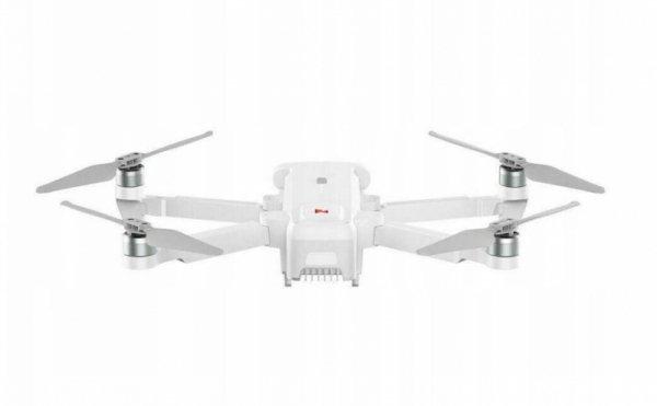Dron Xiaomi Fimi X8SE 2020 4K FMWRJ03A6 GPS