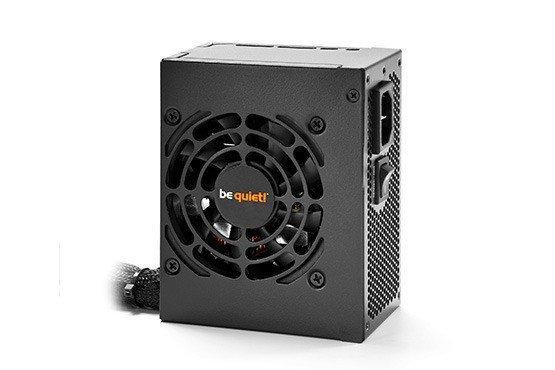 Be quiet! Zasilacz SFX Power 2 300W 80+ BRONZE N.MODU BN226