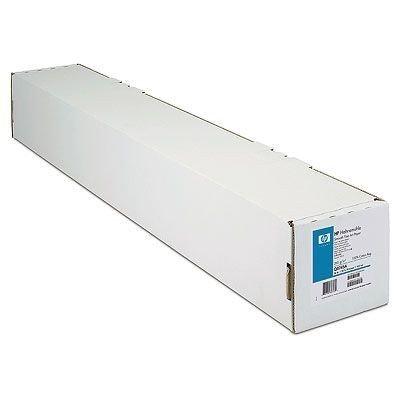 Papier w roli HP Hahnemuhle Smooth Fine Art 265 g/m2-24'' 610 mmx 10.7 m Q8732A