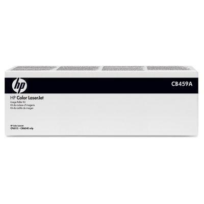 Zestaw rolek do CLJ CP6015/ CM6030/ CM6040 100.000 stron CB459A