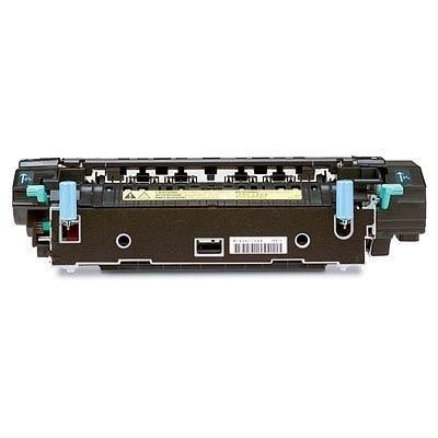 Grzałka utrwalająca HP 220V do CLJ 5550 Q3985A
