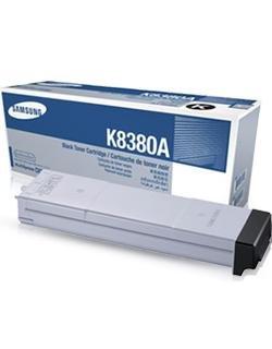 Samsung toner CZARNY CLX-8380ND (20 000 stron) CLX-K8380A