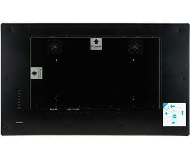 IIYAMA Monitor 43 cale TF4338MSC-B2AG IPS