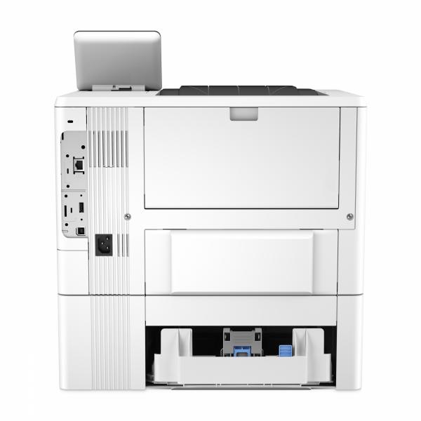 Wynajem dzierżawa Drukarki HP LaserJet Enterprise M506x F2A70A