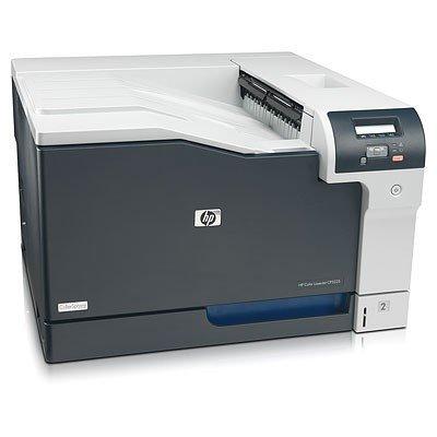 Wynajem dzierżawa Drukarki HP  Color LaserJet Professional CP5225 (CE710A) PLATINUM PARTNER HP 2018