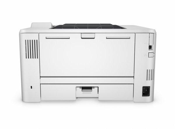 Wynajem dzierżawa Drukarki HP LaserJet Pro 400 M402dne C5J91A