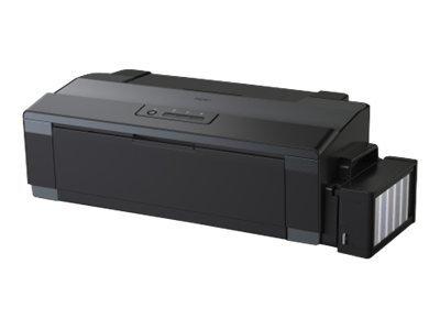 Epson Drukarka L1300/A3+  5700x1440 dpi 30ppm