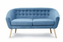 SOFA 2 | MOTIV HOME| ALMA