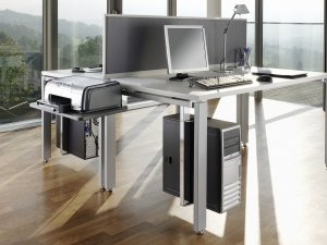 BIURKA | PRIMO SPACE FRONT OFFICE | NOWY STYL