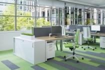 NAVIGO fotel obrotowy biurowy BN Office Solution Nowy Styl Group Biurokoncept