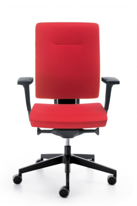 xenon 10SL fotel obrotowy biurowy krzesło obrotowe biurowe PROFIM Biurokoncept