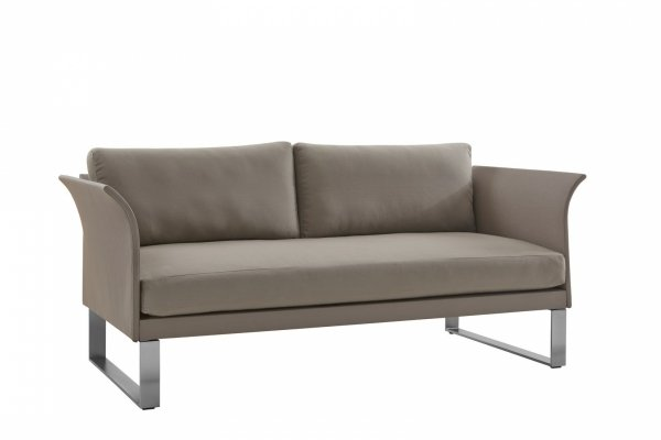 Komfy Collection / SIFAS