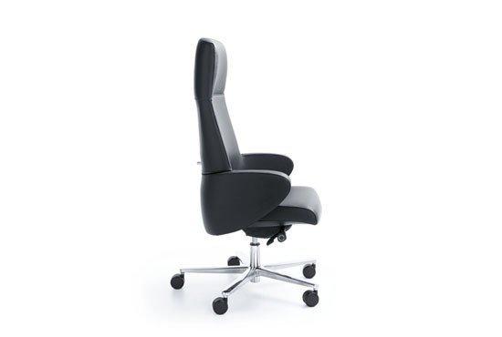 format 10SL fotel obrotowy PROFIM Biurokoncept